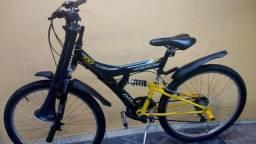 Bicicleta TB100 XS aro 26