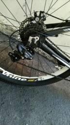 Bicileta Aro 29 XTB