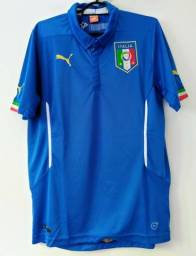 Camisas e camisetas - Osasco c5bcc33b8c0dd