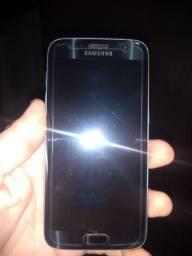 Galaxy S7 Flat