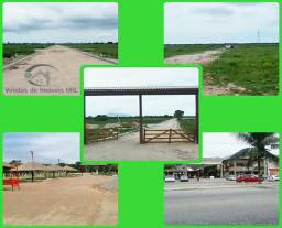 Terrenos em Região dos Lagos