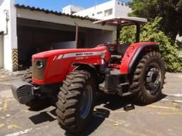 Trator Agrícola - Massey Ferguson 4292/4