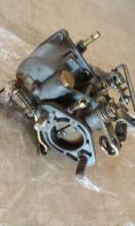 Carburador fuska ou kombi