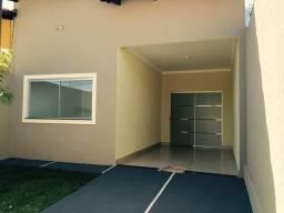 Casa a venda- agio região do Garavelo