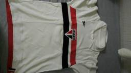 Camisa retrô campeão brasileiro 23286f4d3b9