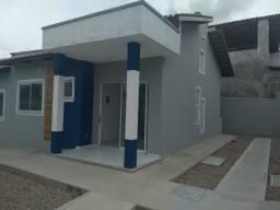 Pronta no Guagiru | 02 quartos e 02 banheiros | MCMV