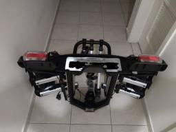 Rack Suporte Thule Velocompact 927 Engate para até 3 Bicicletas - Bike