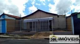 Casa para Locação em Teresina, SANTA ISABEL, 2 dormitórios, 1 suíte, 2 banheiros, 2 vagas