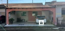 Casa, Novo Horizonte, aceita permuta em Apto