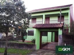 Linda casa 03 dormitórios, Bairro Bela Vista, Estância Velha/RS