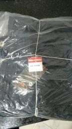 3 Calças Jeans masculina - 100 reais