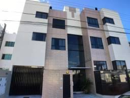 Vende apartamento 2 dormitórios Balneário Camboriú mobiliado