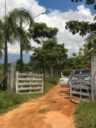 Belíssima Fazenda/Casimiro de Abreu
