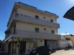 Apartamento em Ubajara, 2 quartos Aluga-se
