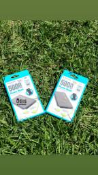PowerBank Portati PN- 952 Pineng 5000mah Original