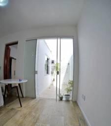 Apartamento à venda com 1 dormitórios em Cidade baixa, Porto alegre cod:9929352