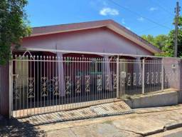 Casa com 3 dormitórios Vila Sandano