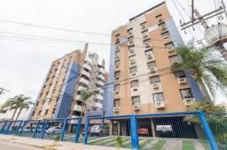 Apartamento à venda com 2 dormitórios em Vila ipiranga, Porto alegre cod:9904386