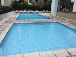 Título do anúncio: Apartamento à venda com 2 dormitórios em Humaitá, Rio de janeiro cod:854248