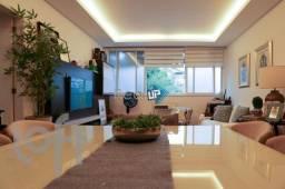 Título do anúncio: Apartamento à venda com 3 dormitórios em Copacabana, Rio de janeiro cod:23731