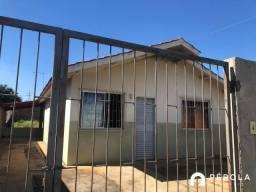 Casa à venda com 2 dormitórios em Residencial campos dourados, Goiânia cod:FR5359
