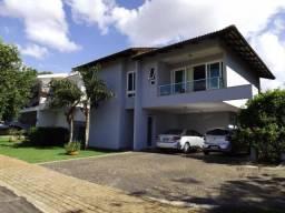Sobrado com 5 dormitórios à venda, 327 m² - Condomínio Privillege - Palmas/TO