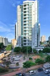 Apartamento com 3 quartos no DREAM LIFE RESIDENCE - Bairro Alto da Glória em Goiânia