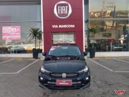 FIAT CRONOS 1.3 FIREFLY FLEX DRIVE GSR.