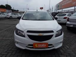 ONIX 2019/2019 1.0 MPFI JOY 8V FLEX 4P MANUAL