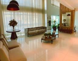 Apartamento com 3 quartos no Residencial Absoluto - Bairro Setor Bueno em Goiânia