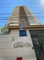 Apartamento Jardim Paulista 3 dormitórios.