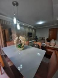 Apartamento com 3 quartos no Condomínio Dom Felipe - Bairro Setor Urias Magalhães em Goiâ
