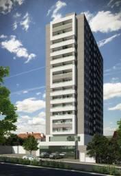 Apartamento - Padrão com 1 Garagem à Venda, 84.22 M² a.c. por R$ 334.880,00