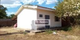 Casa com 1 dormitório para alugar, 50 m² por R$ 520,00/mês - Plano Diretor Sul - Palmas/TO