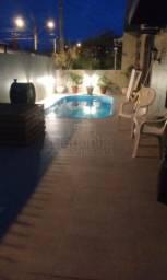 Casa à venda com 3 dormitórios em Balneário, Florianópolis cod:77077