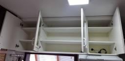 Armário cozinha completo
