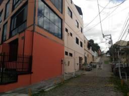 Título do anúncio: Casa no Zé Garoto