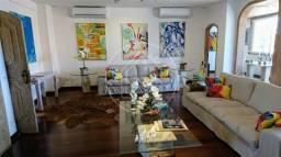 Apartamento à venda com 2 dormitórios em Copacabana, Rio de janeiro cod:869351