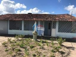 Chácara com 3 dormitórios à venda, 3000 m² por R$ 150.000 - Dom Hélder Câmara - Garanhuns/