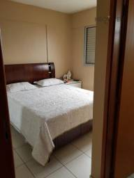 Apartamento à venda com 3 dormitórios em Jardim atlântico, Goiânia cod:383