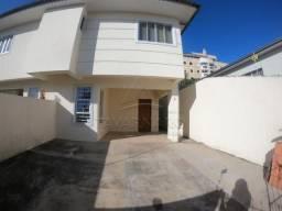 Apartamento para alugar com 1 dormitórios em Orfas, Ponta grossa cod:L3958