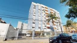 Apartamento à venda com 2 dormitórios em Menino deus, Porto alegre cod:RP7931