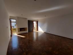 Casa à venda com 3 dormitórios em Jardim lindóia, Porto alegre cod:117324