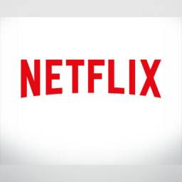 Netflix e Globoplay