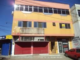 Escritório para alugar em Mathias velho, Canoas cod:95-L