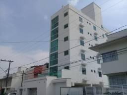 Apartamento à venda com 2 dormitórios em São luiz, Brusque cod:2682