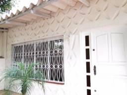 Casa à venda com 3 dormitórios em Cavalhada, Porto alegre cod:9891842