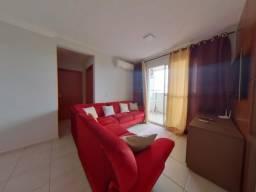 Apartamento para alugar com 2 dormitórios em Jardim ipê, Goiânia cod:29884