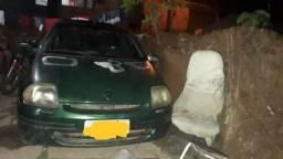 Carro top Bom - 2000