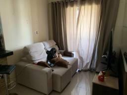 Título do anúncio: Apartamento, Messejana, 2 quartos, 1 vaga, oportunidade